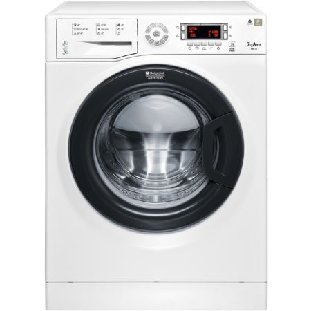 Hotpoint-Ariston WMD 722B