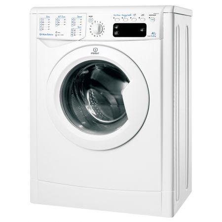 Indesit IWSNE 61252 C ECO