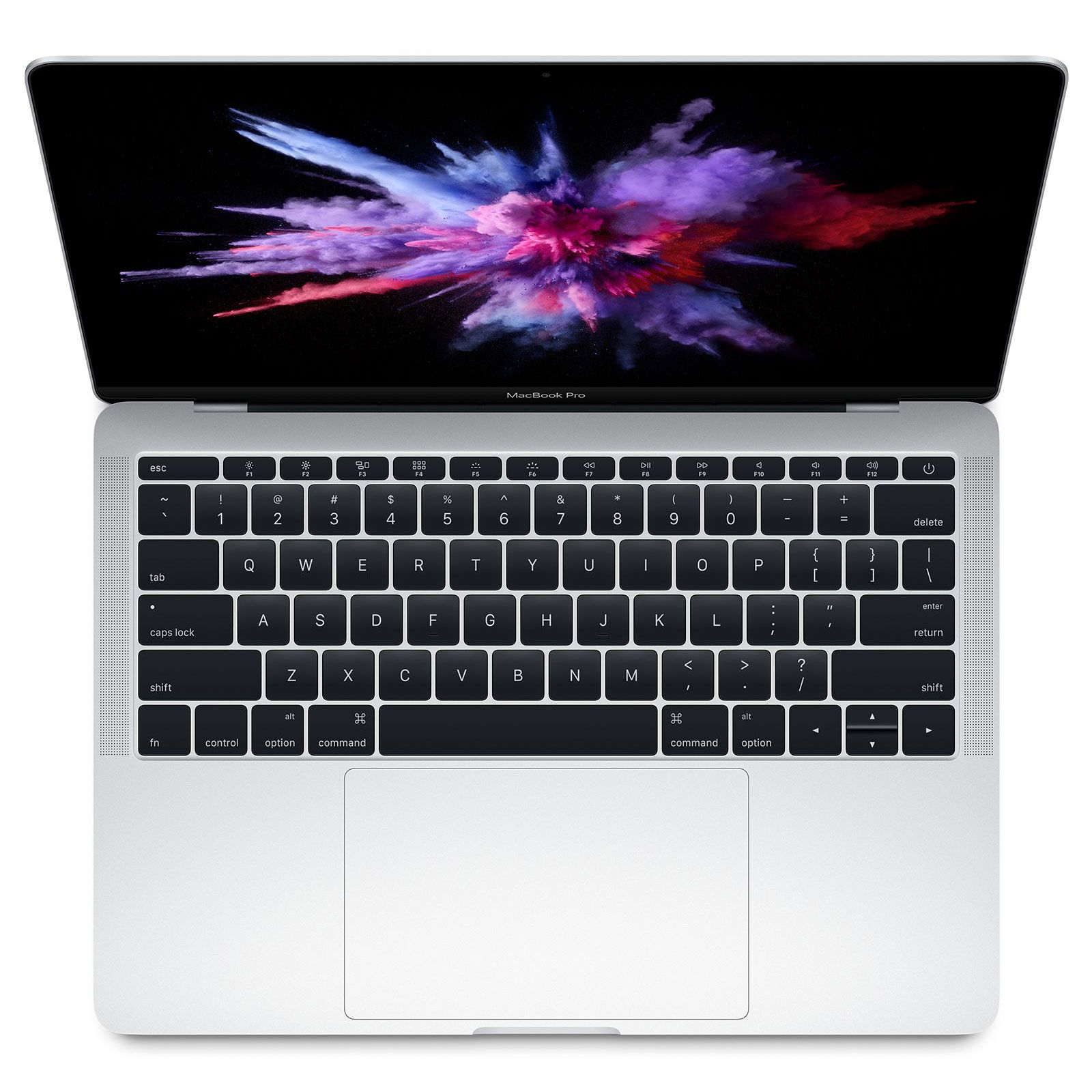Apple MacBook Pro 13-2