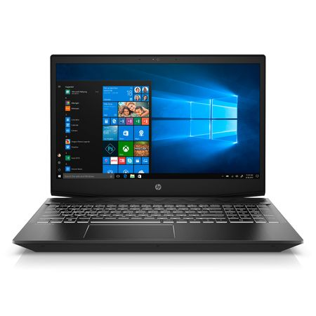 HP Pavilion Power 15-cx0034nu