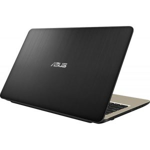 ASUS X540MA-GO207