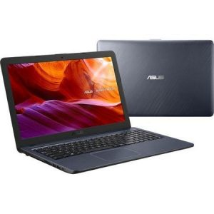 ASUS X543MA-GO776