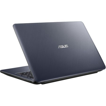 ASUS X543MA-GO835T